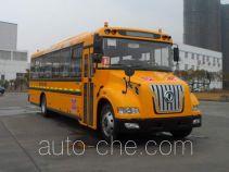 东风牌EQ6100S4D1型小学生专用校车