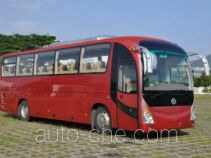 Dongfeng EQ6106H3G tourist bus