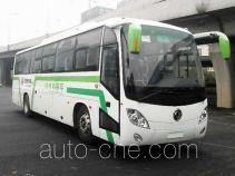 东风牌EQ6111CBEV2型纯电动城市客车