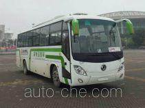 东风牌EQ6111CBEV3型纯电动城市客车