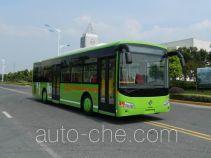 Dongfeng EQ6120CQCHEV hybrid electric city bus