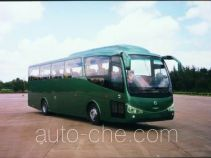 Dongfeng EQ6120LD2 luxury coach bus