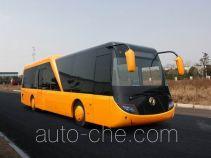 Dongfeng EQ6122CQ city bus