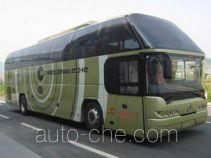 Dongfeng EQ6122LHT1 bus