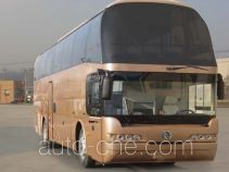 Dongfeng EQ6123LHT3 bus