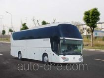 东风牌EQ6124LQ1型客车