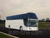 Dongfeng EQ6124LQ2 bus