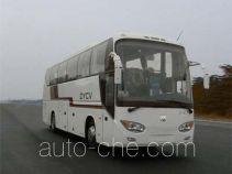 Dongfeng EQ6125LQ1 bus