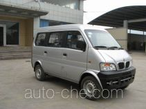 Dongfeng light minibus