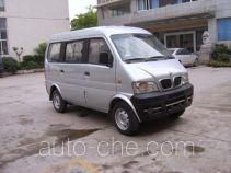 Dongfeng EQ6361PF легкий микроавтобус