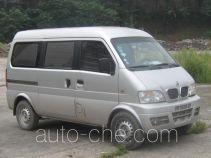 Dongfeng EQ6381LF3 bus
