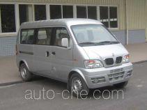 东风牌EQ6400LF11型客车