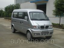 东风牌EQ6400LF18型客车