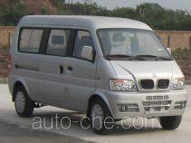 东风牌EQ6400LF20型多用途乘用车