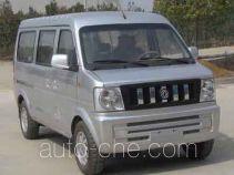 Dongfeng EQ6420PF15 bus