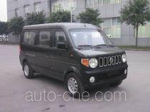 Dongfeng EQ6421PF1 bus