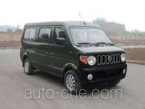 Dongfeng EQ6421PF2 bus