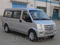 Dongfeng EQ6450PF1 bus
