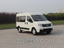 Dongfeng EQ6502WABDA bus