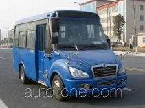 Dongfeng EQ6550CT city bus