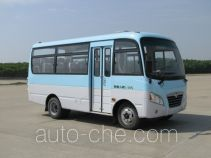 Dongfeng EQ6550L4D bus