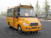 Dongfeng EQ6550STV3 primary school bus