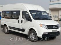 Dongfeng EQ6580CACBEV electric bus