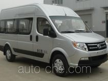 Dongfeng EQ6580CACBEV1 electric bus