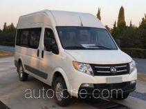 Dongfeng EQ6580CLBEV electric bus
