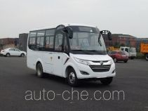 Dongfeng EQ6580GN5 city bus