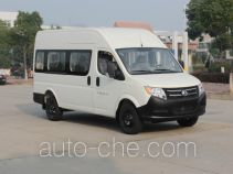 Dongfeng EQ6580WABDB автобус