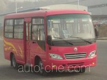 Dongfeng EQ6581LT bus