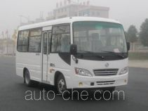 Dongfeng EQ6581LTV bus