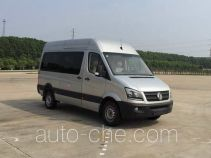 Dongfeng EQ6600CBEV2 electric city bus