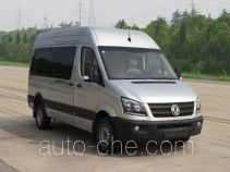 Dongfeng EQ6600CBEV3 electric bus