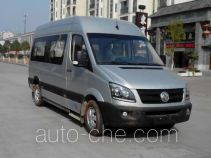 Dongfeng EQ6600CBEV6 electric bus