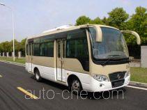 Dongfeng EQ6600CQ1 city bus