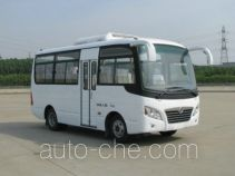 Dongfeng EQ6600L5N bus