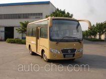 东风牌EQ6600PCN50型客车