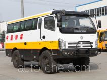 Dongfeng EQ6600ZTV bus