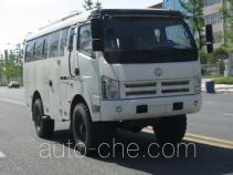 Dongfeng EQ6600ZT bus