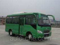 Dongfeng EQ6606LT bus