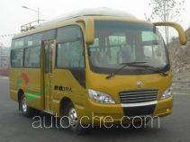 东风牌EQ6606LTN2型客车