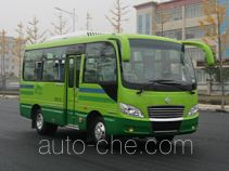 Dongfeng EQ6606LTV bus