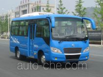 Dongfeng EQ6606LTV2 bus