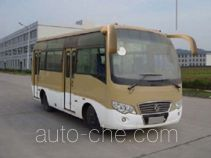 Dongfeng EQ6606PC city bus