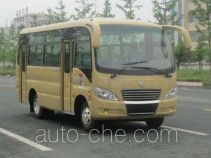 Dongfeng EQ6607CT1 city bus