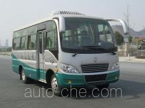 Dongfeng EQ6607CTV city bus