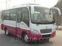 Dongfeng EQ6607LT5 bus
