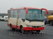 Dongfeng EQ6608G5 city bus